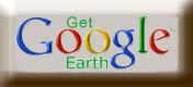 get google-earth free version